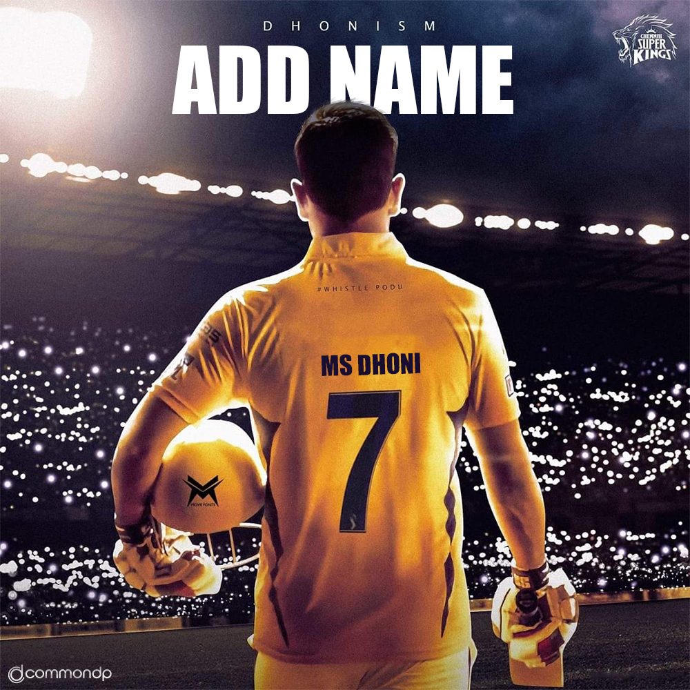 CSK MS Dhoni font generator, CSK MS Dhoni Full Movie, CSK MS Dhoni movie, CSK MS Dhoni stylish font maker, CSK MS Dhoni facebook font generator, CSK MS Dhoni title logo, CSK MS Dhoni logo generator, CSK MS Dhoni title generator, CSK MS Dhoni common dp, CSK MS Dhoni flaming text generator, CSK MS Dhoni fonts, CSK MS Dhoni fonts ttf, CSK MS Dhoni text to image maker