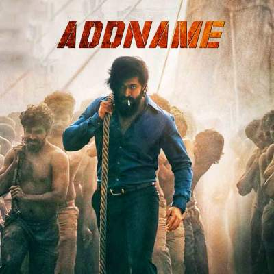 KGF 2 font generator, KGF 2 Full Movie, KGF 2 movie, KGF 2 stylish font maker, KGF 2 facebook font generator, KGF 2 title logo, KGF 2 logo generator, KGF 2 title generator, KGF 2 common dp, KGF 2 flaming text generator, KGF 2 fonts, KGF 2 fonts ttf, KGF 2 text to image maker