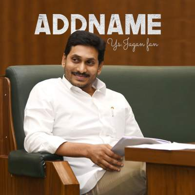 YS Jagan font generator, YS Jagan Full Politics, YS Jagan Politics, YS Jagan stylish font maker, YS Jagan facebook font generator, YS Jagan title logo, YS Jagan logo generator, YS Jagan title generator, YS Jagan common dp, YS Jagan flaming text generator, YS Jagan fonts, YS Jagan fonts ttf, YS Jagan text to image maker